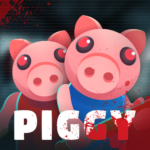 Piggy Game for Robux