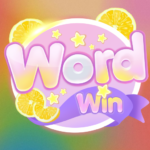 Word Win – Free Word Collect Games